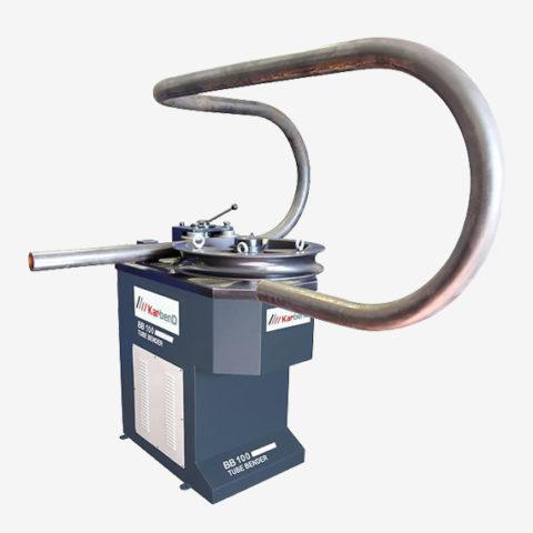 bb100-tube-bender-1