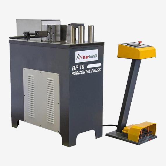 bp10-horizontal-press