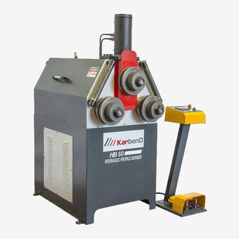 hb60-hydraulic-profile-bender-2