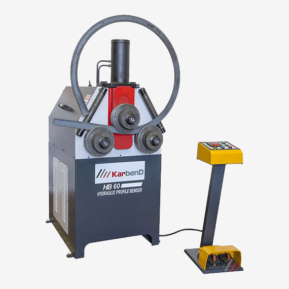 hb60-hydraulic-profile-bender-3