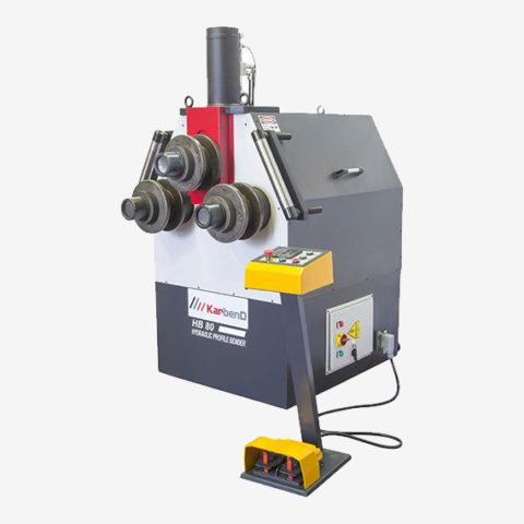 hb80-hydraulic-profile-bender-1
