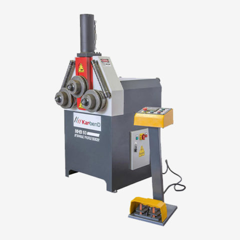 mhb50-mhb60-hydraulic-profile-bender-1