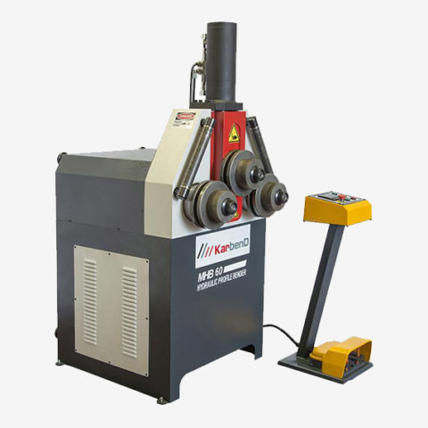 mhb50-mhb60-hydraulic-profile-bender-2