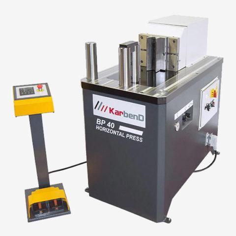 bp40-horizontal-press