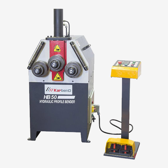 hb50-hydraulic-profile-bender-1