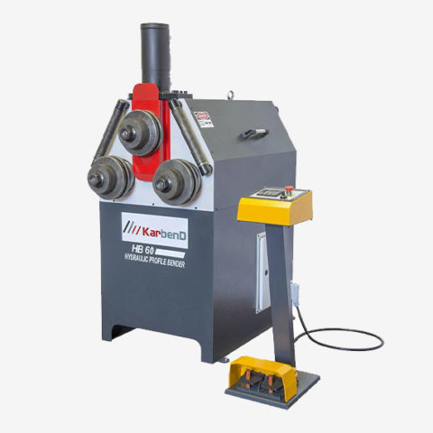 hb60-hydraulic-profile-bender-1