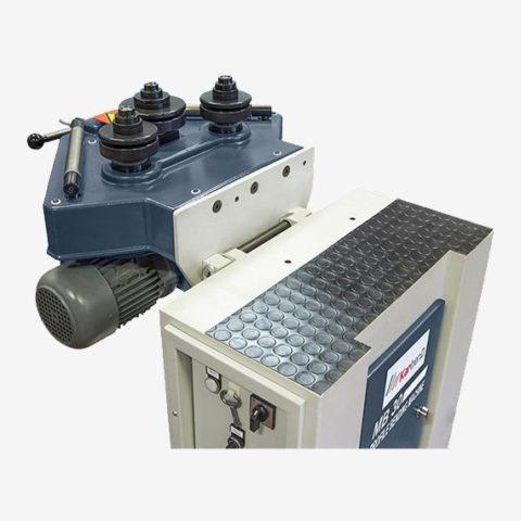 mb30-profile-bending-machine-2