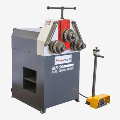 mb50-profile-bending-machine-1