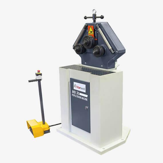 mekanik-profil-kivirma-makinalari